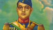 Interesting Facts About Subhas Chandra Bose