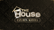 The House - Musim ke-6