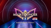 The Masked Singer Malaysia