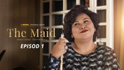 The Maid | Episod 1 - Madu Beracun