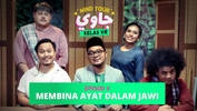 [EPISOD PENUH] Mind Your Jawi Musim 2 - EP4