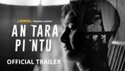 [Official Trailer] Antara Pintu