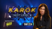 Digi Karok Next Level - Yantzen