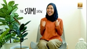 [EPISOD PENUH] The Sumi Show - EP1