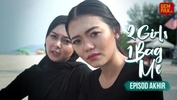 2 Girls 1 Bag & Me [Ep5]