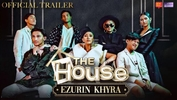 [Official Trailer] The House Musim Ke-6 - Ezurin Khyra