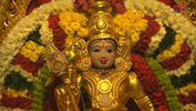 Penang Thanneermalai Murugan Special Pooja | 27th Jan 2021