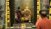 Murugan Tharishanam from Penang's Thanneermalai Temple | 28th Jan 2021