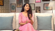 Bigg Boss Abhirami: I Will Only Cry For People Who Love Me