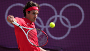 Federer calls for Tokyo 2020 decision: Is it happening or not?