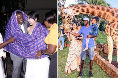 taiwanese-woman-goes-on-safari-trip-in-africa-ends-up-marrying-her-tour-guide