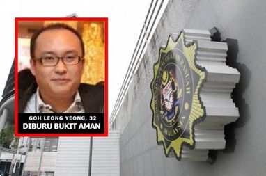 macau-scam-datuk-seri-who-escaped-from-macc-allegedly-bribed-cops-celebs-up-to-rm4mil-a-month