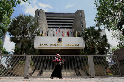 no-automatic-loan-moratorium-this-mco-bank-negara-says