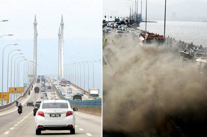 a-couple-of-lanes-on-the-penang-bridge-might-be-closed-for-three-months
