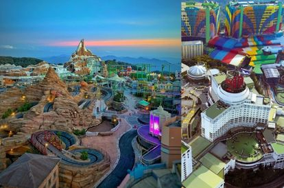 hold-on-to-your-seats-genting-confirms-outdoor-theme-park-is-opening-really-soon