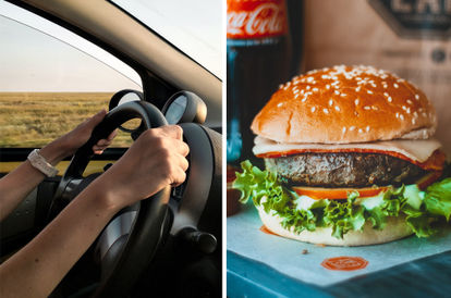 all-for-food-woman-in-the-uk-fined-for-breaking-lockdown-rules-by-driving-160km-to-buy-food