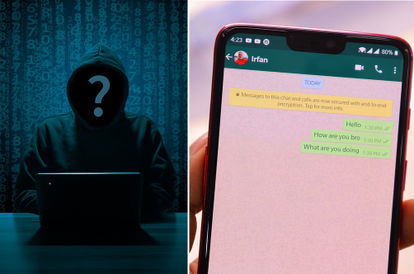 scammers-are-now-hacking-whatsapp-accounts-here-s-how-to-detect-a-scam-and-keep-your-account-safe