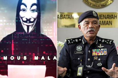 anonymous-malaysia-hackers-are-skilled-in-it-malaysia-s-ccid-chief-2021