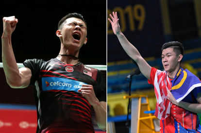 Who Is Lee Zii Jia, The Men's Singles Champion At The All England Open?