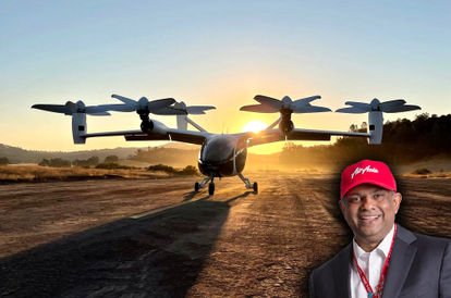coming-to-our-malaysian-skies-in-2022-four-seater-flying-taxis-by-airasia