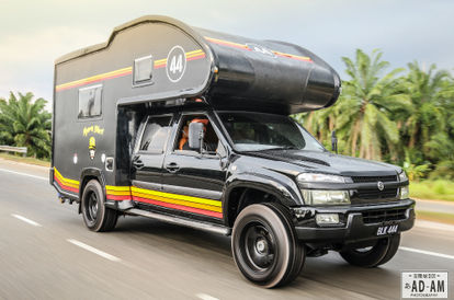 black-hanafiah-s-caravan-takes-road-tripping-to-a-new-level