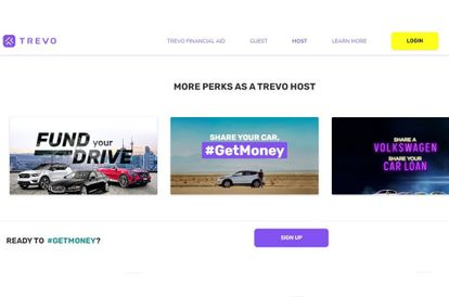 trevo-s-the-airbnb-for-cars-that-allows-you-to-make-some-money-with-your-cars