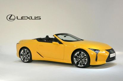 lexus-wants-rm1-35-million-for-the-lc-500-convertible-we-say-take-our-money