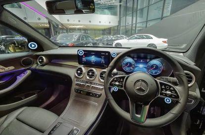 peruse-the-latest-mercedes-benz-models-from-the-comfort-of-your-home-like-a-boss