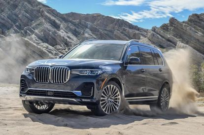 if-you-ve-ever-needed-to-compensate-for-personal-deficiencies-the-bmw-x7-is-now-more-affordable