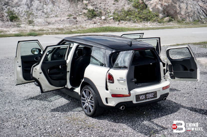 review-the-mini-clubman-shifts-towards-the-ordinary-and-it-s-a-good-thing