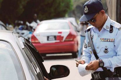 jpj-is-offering-70-discounts-on-summonses-in-line-with-their-anniversary-celebrations