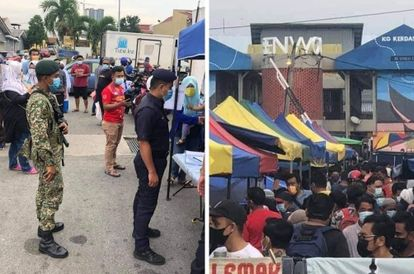 failing-to-adhere-to-covid-19-sops-gombak-ramadan-bazaar-ordered-to-close-for-four-days