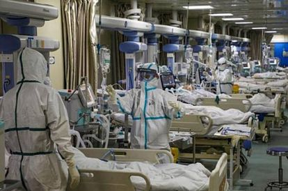 health-official-no-more-icu-beds-for-covid-19-patients-in-johor-public-hospitals