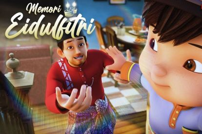 monsta-s-boboiboy-raya-advert-secures-top-spot-among-2021-raya-themed-ads-on-youtube