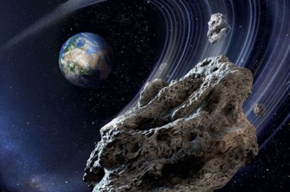 massive-asteroid-as-large-as-burj-khalifah-to-barrel-past-earth-on-29-november