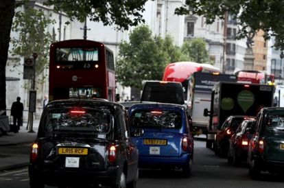 britain-to-ban-petrol-and-diesel-vehicle-sales-by-2030