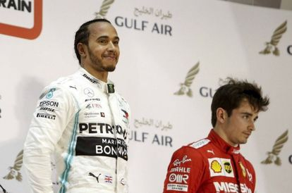 f1-champion-lewis-hamilton-tests-positive-for-covid-19-will-miss-sakhir-grand-prix