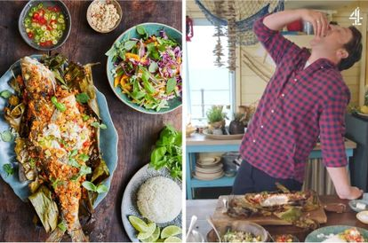 celebrity-chef-jamie-oliver-features-ikan-bakar-on-british-cooking-show-and-malaysians-love-it
