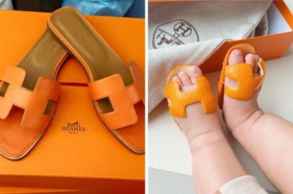 genius-netizens-recreate-herm-s-oran-sandals-using-mandarin-orange-peels