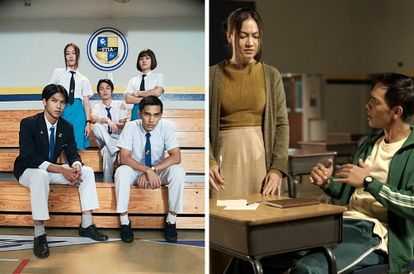 This New Local Series Is Set To Bring Back All Kinds Of SPM Memories, Both Good And Bad