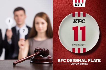 missed-your-chance-to-bid-for-kfc-car-plate-now-you-can-bid-for-actual-kfc-plates-instead