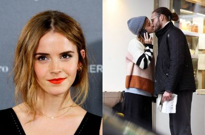 Is Emma Watson Retiring From Hollywood In Order To Focus On Her Fiancé?