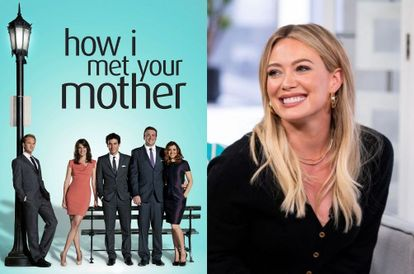 bye-lizzie-hello-sophie-hilary-duff-is-set-to-star-in-how-i-met-your-mother-sequel