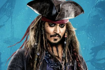 Producers Want To Bring Back Johnny Depp For 'POTC' Cameo But Disney Blocked The Idea