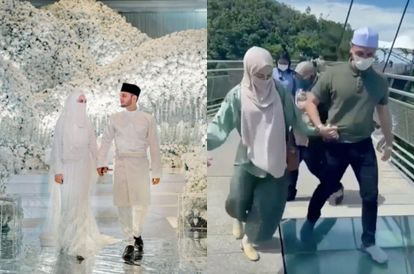 i-m-sorry-for-being-insensitive-and-for-breaking-any-sops-neelofa-apologises-after-backlash