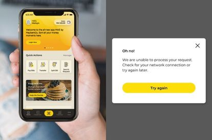 maybank-website-apps-including-mae-are-currently-down-leaving-netizens-fuming