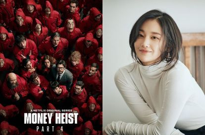 Oppa Ciao Ciao: Netflix Starts Casting For Its Korean Version Of 'Money Heist'