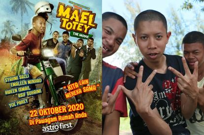 from-youtube-to-mainstream-tv-mael-totey-rakes-rm2-56-million-in-just-four-days