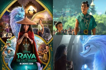 review-raya-and-the-last-dragon-the-film-the-we-southeast-asians-can-relate-to-is-finally-here