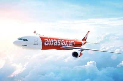 Miss Travelling? AirAsia Is Giving Away RM50 Vouchers For You To Cuti-Cuti Malaysia!